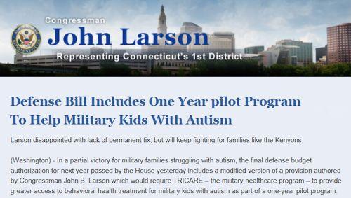 Larson 1